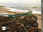 Traditionsreich: Fischerei an der Atlantikküste