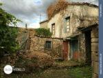 Auf dem Camino Portugues erscheint vieles charmant