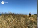 Einfach genießen: Küstenfeeling und Meeresbrise