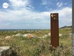 Gut ausgezeichnet: Jakobsweg Camino Portugues da Costa