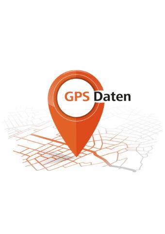 Dies ist das Produktbild für den Download der GPS-Daten des Camino Inglés.