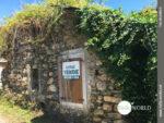 Traumhaus an der spanischen Nordküste zu verkaufen