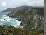 Wow-Effekt an der spanischen Nordküste