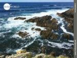Wellen und Meer: So lieben wir Spaniens Nordküste