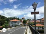 A Ponte do Porto: nur noch eine Brücke lang entfernt...