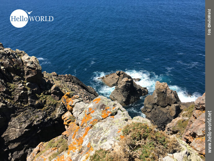 spanische-nordkueste-kuestenweg-costa-da-morte-4311-lires-finisterre-steilkueste