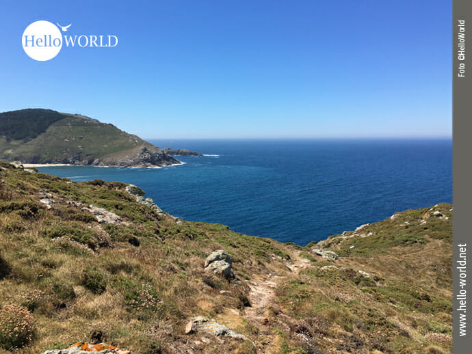 spanische-nordkueste-kuestenweg-costa-da-morte-4318-lires-finisterre-weg