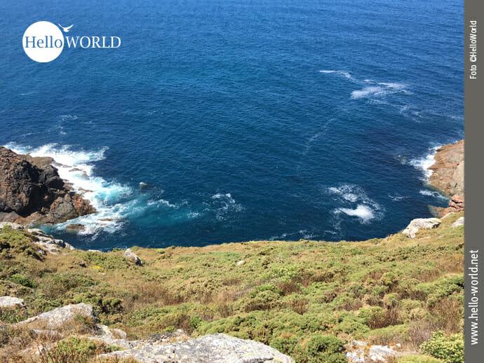 spanische-nordkueste-kuestenweg-costa-da-morte-4327-lires-finisterre-steilkueste-blick