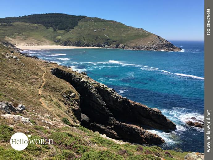 spanische-nordkueste-kuestenweg-costa-da-morte-4340-lires-finisterre-blick-praia-de-arnela