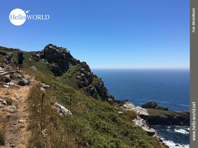 spanische-nordkueste-kuestenweg-costa-da-morte-4386-lires-finisterre-weg-illa-de-vilar