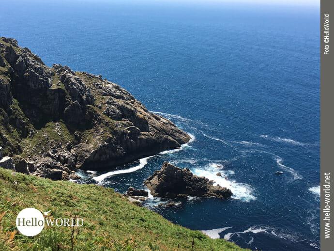 spanische-nordkueste-kuestenweg-costa-da-morte-4407-lires-finisterre-steilkueste