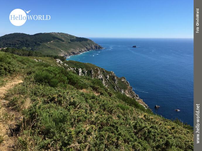 spanische-nordkueste-kuestenweg-costa-da-morte-4458-lires-finisterre-ausblick-cabo-fisterra