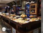 Pinchos: Leckerbissen an der spanischen Nordküste