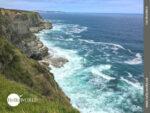 Immer gleich und doch anders: die spanische Nordküste