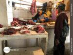 Mit Herz und Nieren: Fleischverwertung im Mercado
