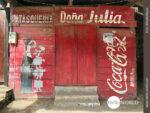 Coca-Cola: Genussmittel für Bolivianer