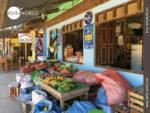 Frisch und farbenfroh: das ist Bolivien.