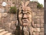 Chivay: Beginn einer Reise durch den Colca Canyon