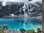 Laguna 69: Traumziel in der Cordillera Blanca